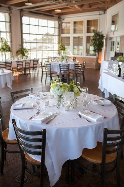 Hampton Roads Wedding Venues for 75 Guests and Under ...