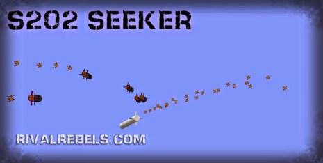S202 seek