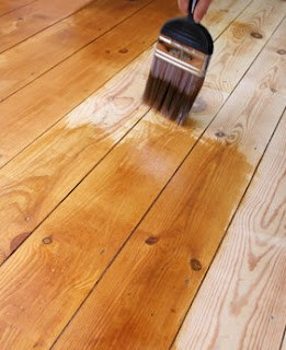 lasures para madera
