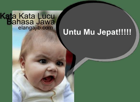 Informasi Dalam Bahasa Jawa Teknologi Informasi Wikipedia Bahasa Indonesia Dalam Bahasa Jawa Kata Kata Lucu Kumpulan Gambar Kata Kata Lucu Bahasa