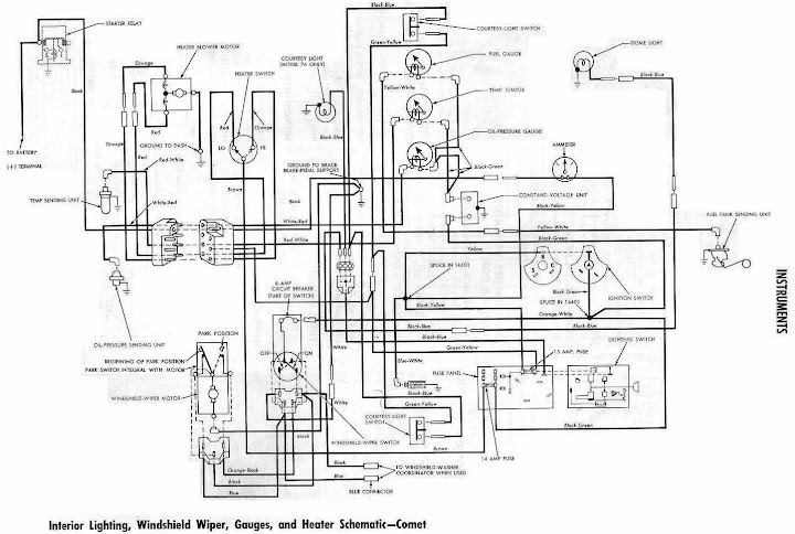 bmw user wiring diagram 5 series