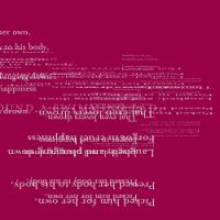 """Mermaid"" by W. B. Yeats and Alis Yung"