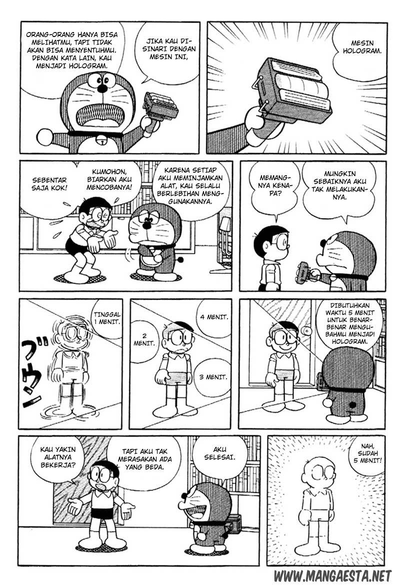 baca komik one piece