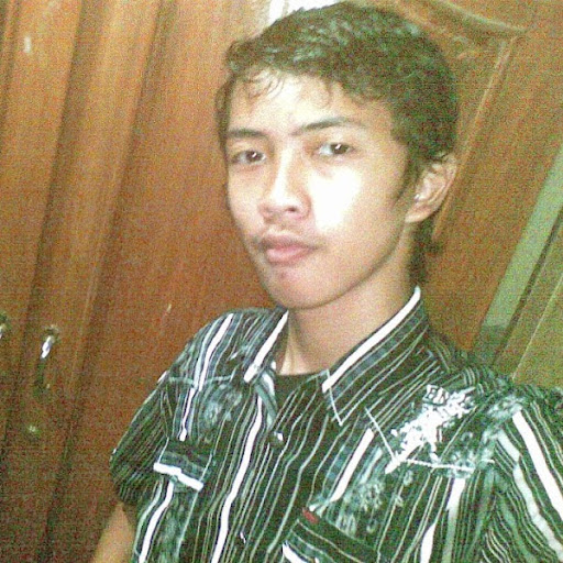 Teks Berita Tentang Kenakalan Remaja Kenakalan Remaja Wikipedia Bahasa Indonesia Tema Kenakalan Remaja Dalam Teks Drama Naskahkutk