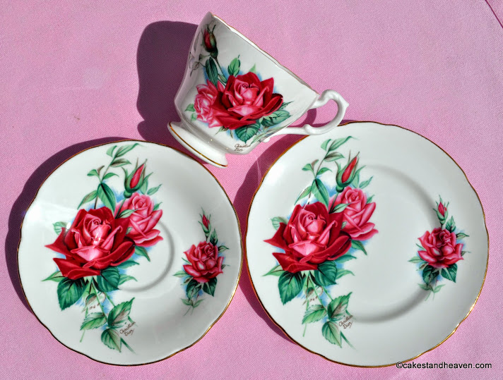Gold Earrings For Sale China Dinnerware Sets & Christian Dior Dinnerware - Castrophotos