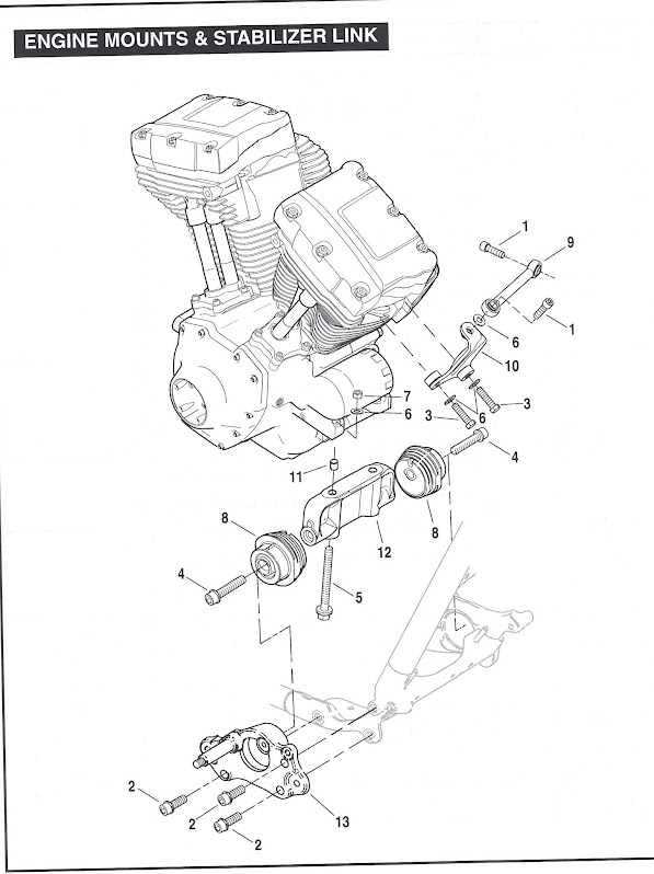 Harley Touring Fuel Pump Wiring Harness | mwb-online.co on fuel pump schematic, ford fuel pump wiring diagram, electric fuel pump wiring diagram, nissan fuel pump wiring diagram, 2002 tahoe fuel pump wiring diagram, chrysler pacifica fuel pump diagram, chevy fuel pump wiring diagram, fuel tank sending unit diagram, fuel pump wire harness, 1999 mercury cougar fuel pump wiring diagram, gm fuel pump wiring diagram, submersible pump wiring diagram, dodge fuel pump wiring diagram, 1992 lexus ls400 fuel pump diagram, 2001 mustang fuel pump wiring diagram, 93 mustang fuel pump wiring diagram, gmc fuel pump wiring diagram, fuel pump hose diagram, fuel pump connections, airtex fuel pump diagram,
