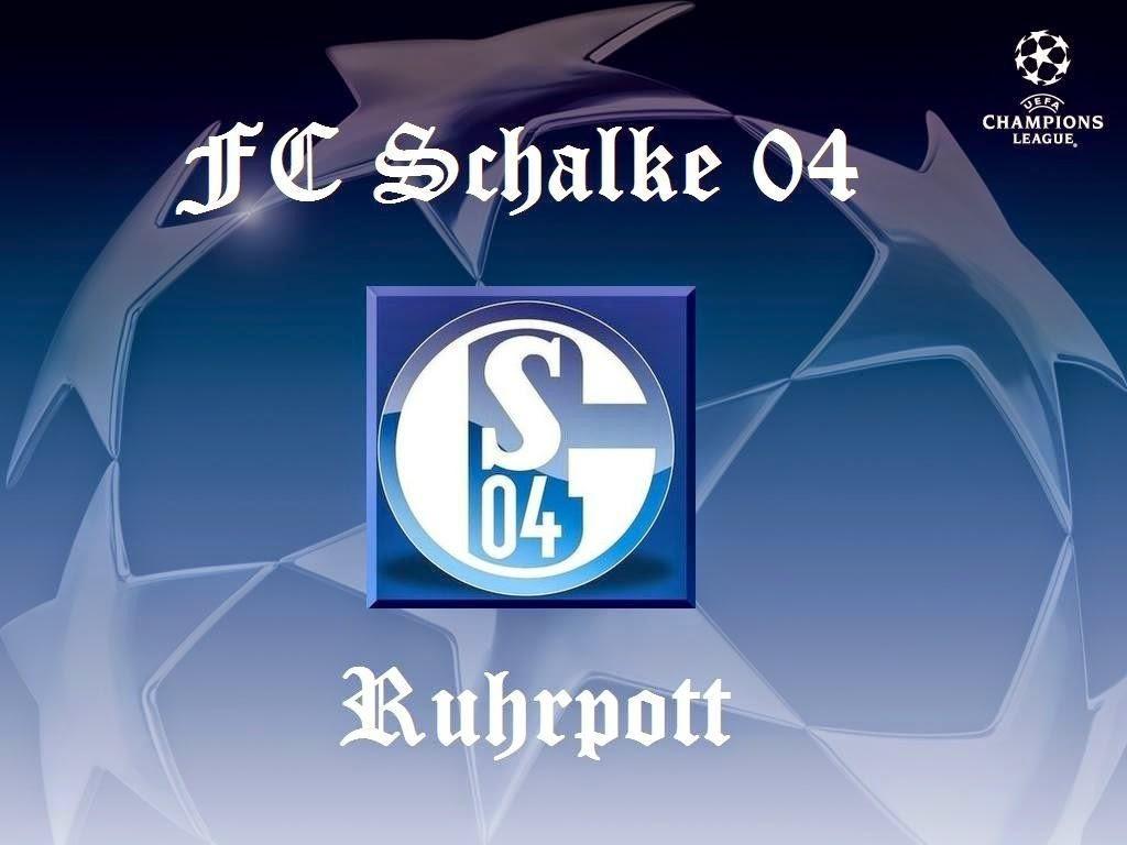 Hazard Wallpaper Hd Download Schalke Wallpapers Hd Wallpaper