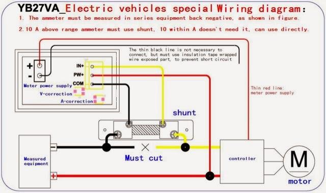 Nema 6 50p Wiring - Wiring Diagram Schematics \u2022