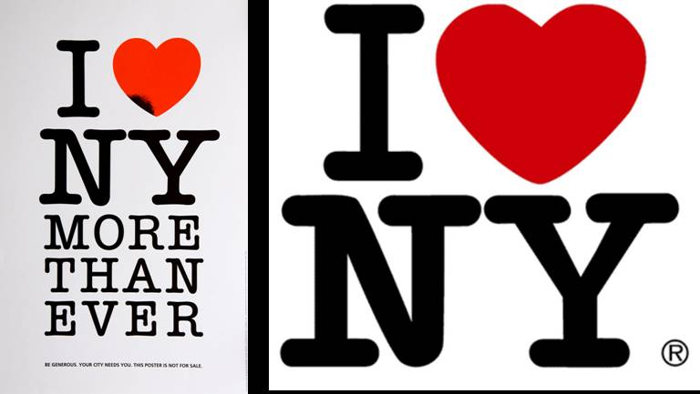 trackfindings Graphic Design (New York) - american institute of graphic arts