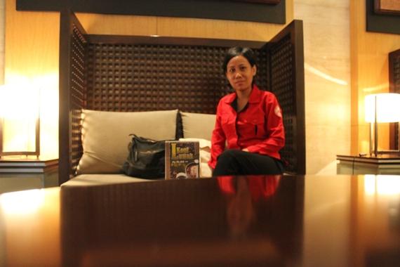 Swiss Belhotel Medan