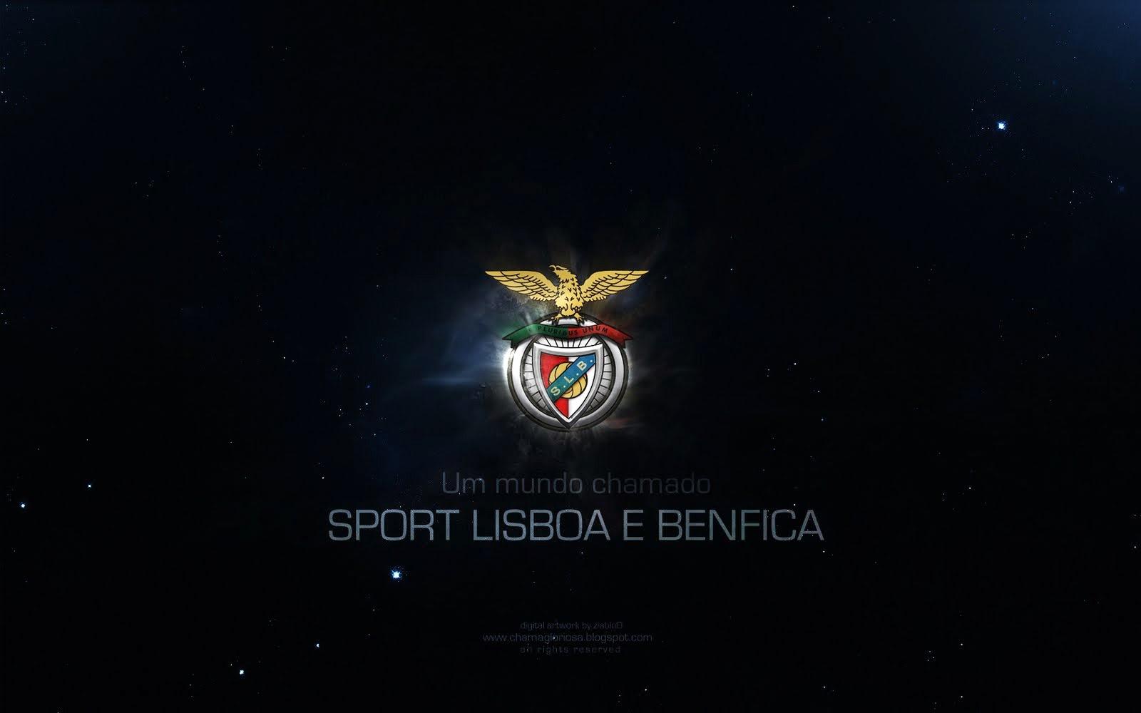 Hazard Wallpaper Hd Download Benfica Wallpapers Hd Wallpaper