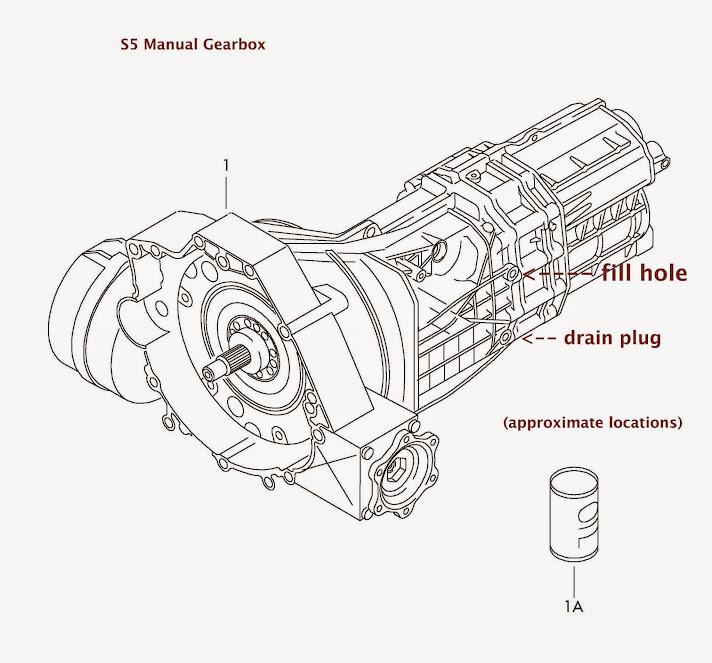 audi engine coolant g12