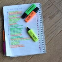 Op zoek naar de perfecte planmethode