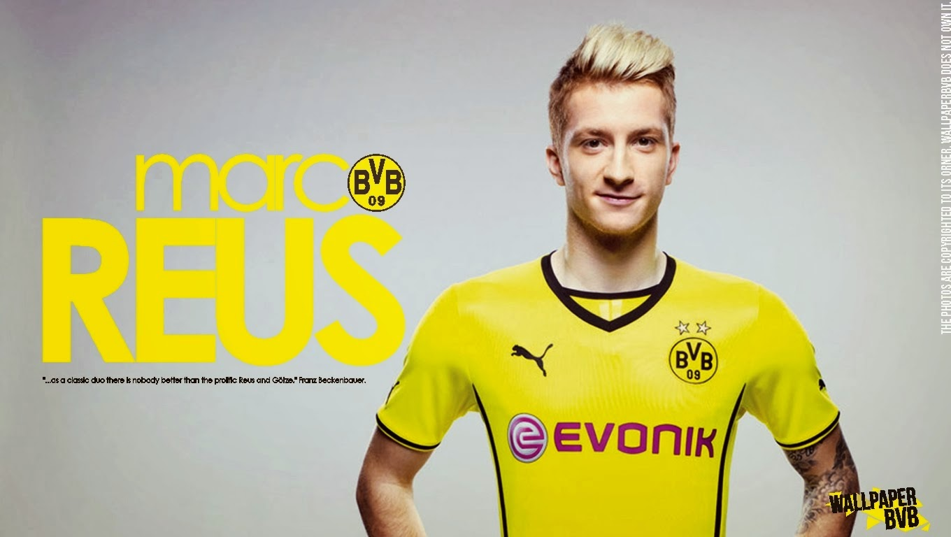 Mesut Ozil Wallpapers Hd Arsenal Download Marco Reus Wallpapers Hd Wallpaper