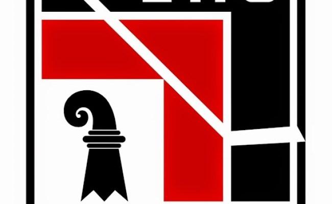 Neues Logo Ehc Basel Forum Ehc Forum