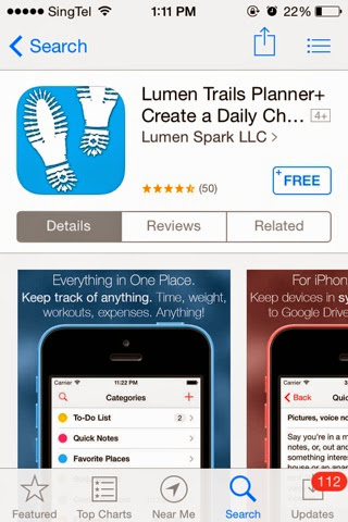 FREE IPHONE / IPAD / IOS APPS and GAMES Daily FREE APP iOS