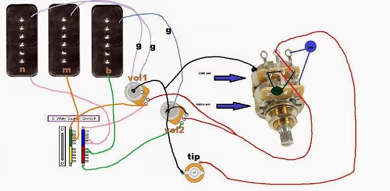3x%2520p90%2520w%2520tbx?quality=80&strip=all p90 wiring diagram tbx auto electrical wiring diagram