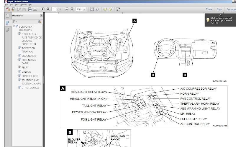 Mitsubishi Galant Vr6 Wiring Diagram Wiring Schematic Diagram