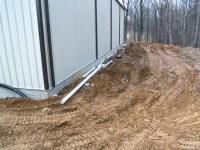 [drainage pipe retaining wall] - 28 images - retaining ...