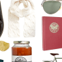Tomboy Style Gift Guide Part Iv
