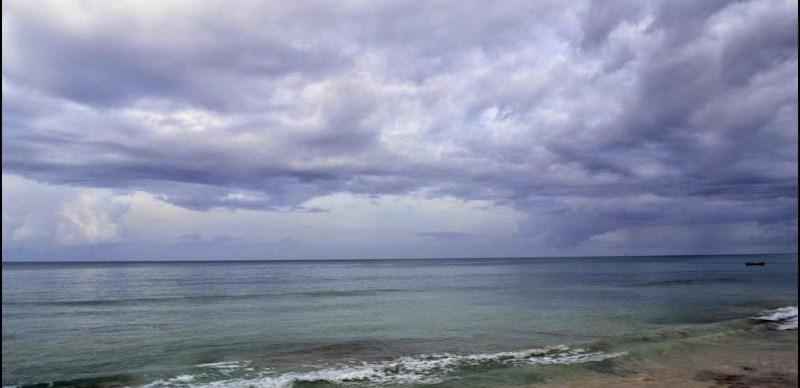 kalapatthar beach