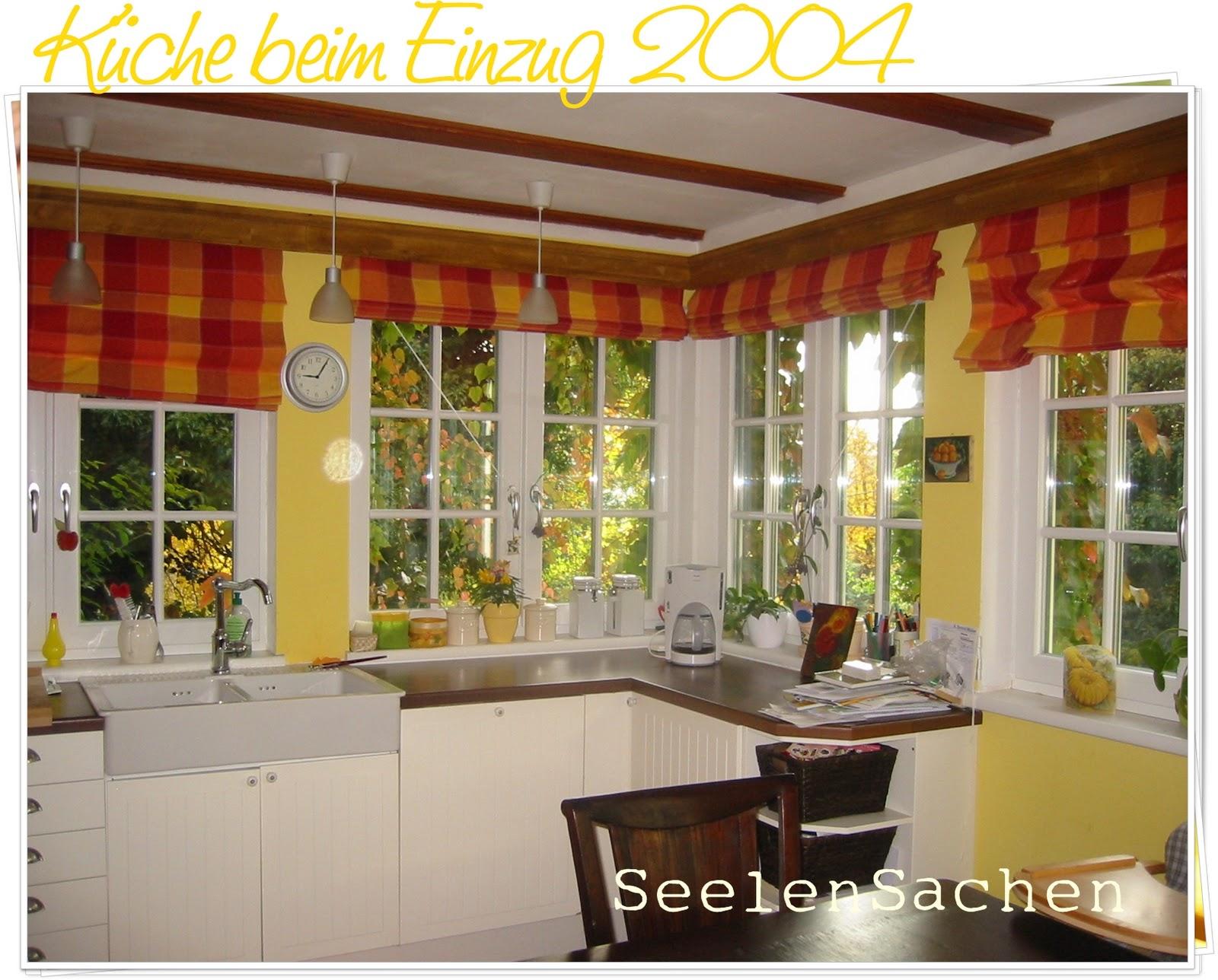 Farben Küchenwände | Beautiful Moderne Holzterrasse Idee ...