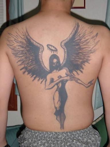 tattoo ideas for men