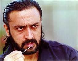 best bollywood actors