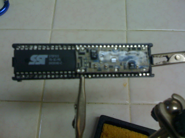 16197427 tbi wiring harness