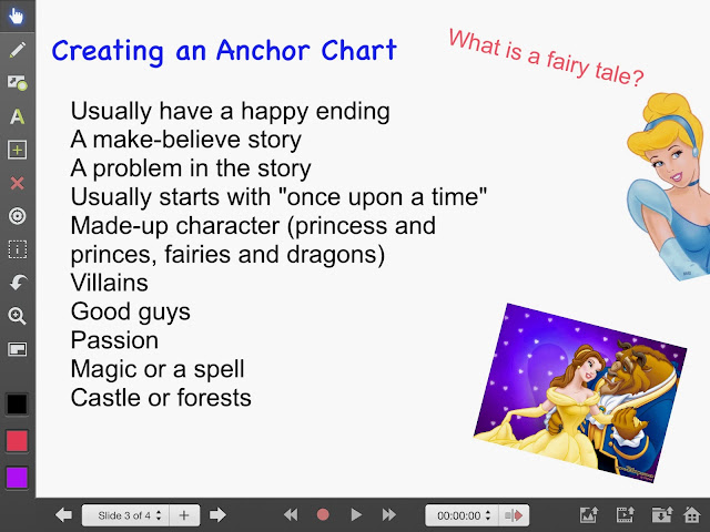 Ms LaRose\u0027s 2nd Grade Fairytales and Folktales
