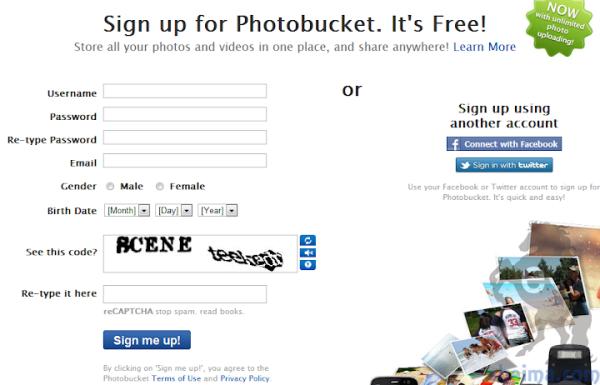 photobucket教學