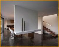 alimustang home design future: Famous Interior Designers ...