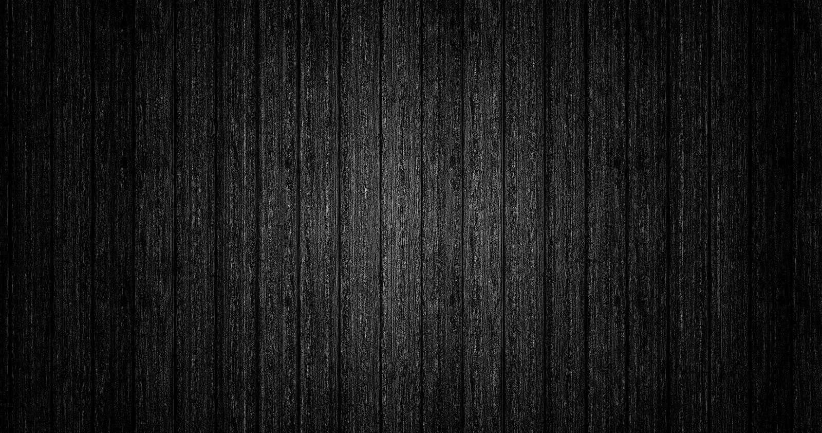 3d Wallpaper For Nexus 5 Texture Wallpapers Cool Hd Wallpapers