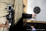 2011-11-27 - Pasternik karabin-pistolet