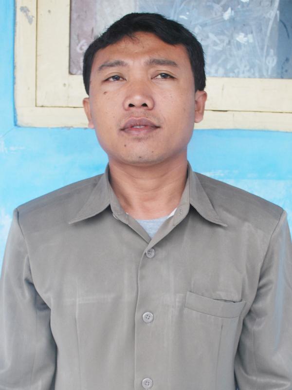 Cpns Kabupaten Kudus Website Resmi Kabupaten Kudus Ahmad Miftah Tunggu 9 Tahun Untuk Jadi Cpns Tribunnews