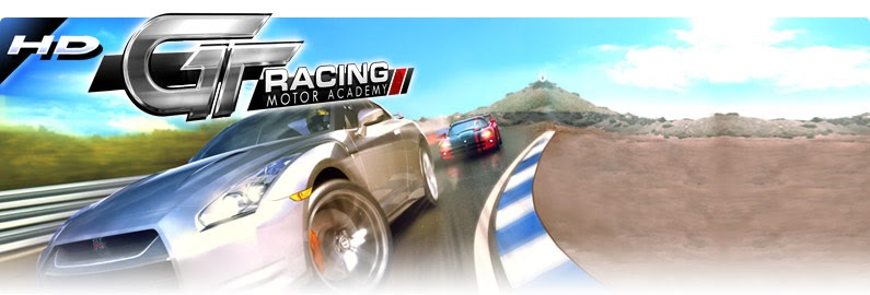 Racing Cars Full Live Wallpaper Apk Gt Racing Motor Academy 3d 2011 Full Game Hd For Android