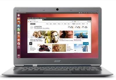 Ubuntu 12.04 si connette ma non riusciamo a navigare, ecco come risolvere il problema