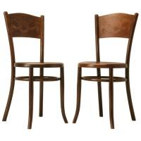 Gary C.Sharpe: Thonet Bentwood Furniture