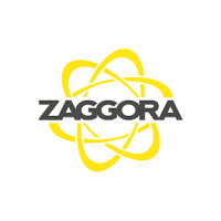 My Review of Zaggora Hot Pants