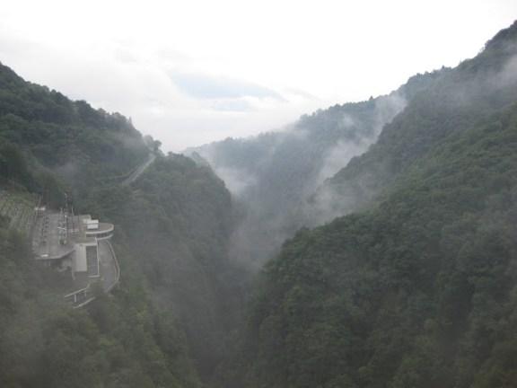 Verzasca Valley, Ticino