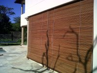 outdoor patio blinds - Video Search Engine at Search.com