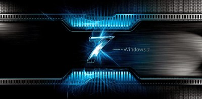 Cool Wallpapers For Windows 7 | Cool HD Wallpapers