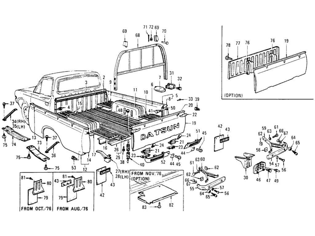 1970 winnebago wiring diagram