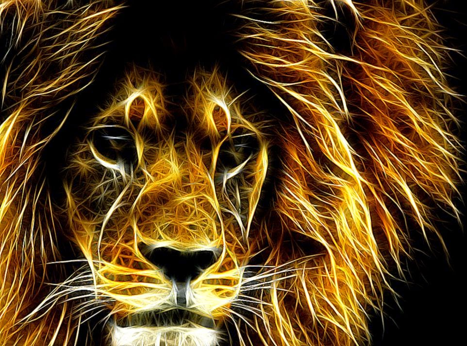Sikh Wallpapers Hd For Iphone 5 3d Lion Hd Wallpaper Photo Wallpapers
