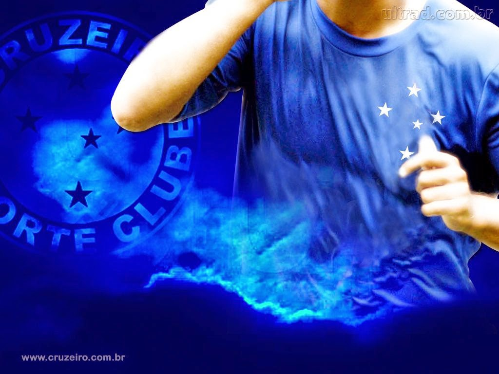 Mesut Ozil Wallpapers Hd Arsenal Download Cruzeiro Wallpapers Hd Wallpaper