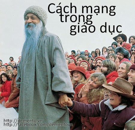 osho-cach-mang-trong-giao-duc-dementovn