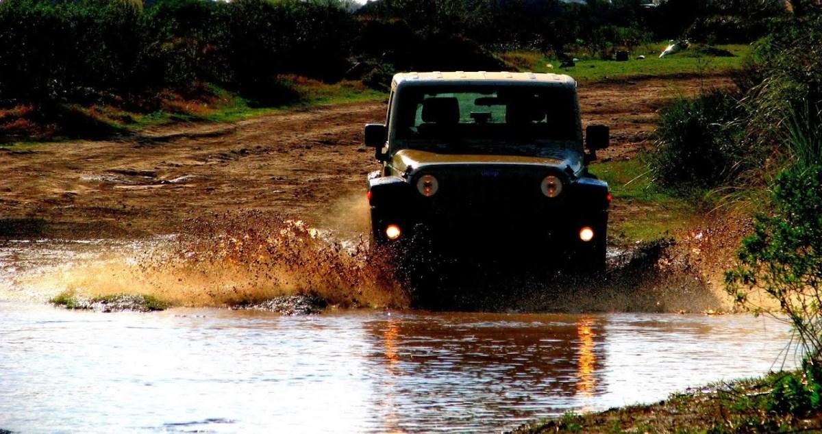 Jeep%2520Wrangler%2520%252809-09-2013%2529_4933.JPG