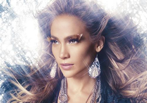 Pictures Free Pitbull Ft Jennifer Lopez On The Floor Lyrics