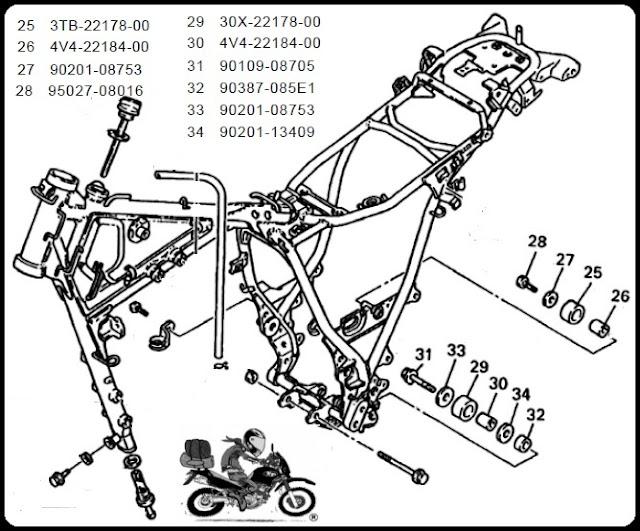2008 toyota highlander user wiring diagram