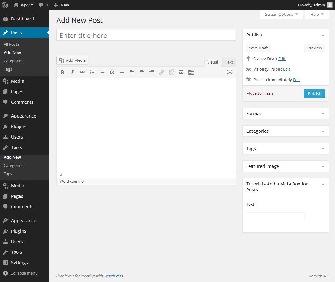 teamapp how to add admin